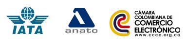 continentales-logos-finalisimo