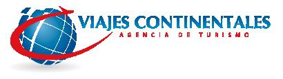 Agencia de Viajes Continentales